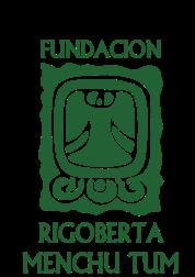 frmt_logo.png